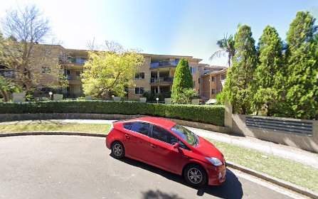 9/8 Mercer St, Castle Hill NSW 2154