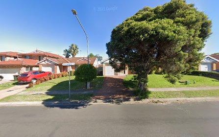 10 Arrowsmith Street, Glenwood NSW