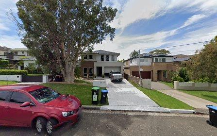 45 KANGROO ROAD, Collaroy NSW