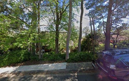 23 Denman Street, Turramurra NSW