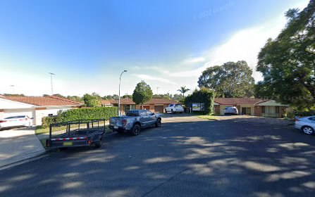 13 Icarus Place, Quakers Hill NSW