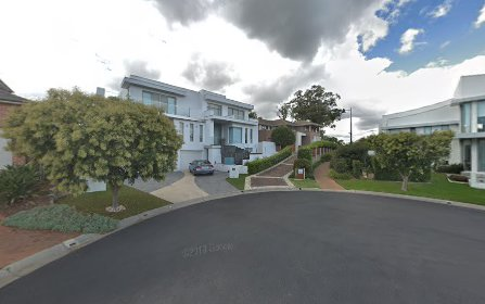 17 Mount Bank Ri, Bella Vista NSW 2153