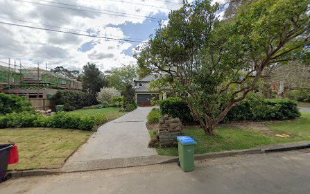 31 Greendale Avenue, Pymble NSW