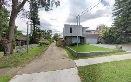 96 Boundary Road, Pennant Hills NSW