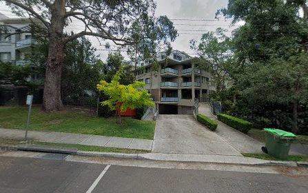 18/2B Womerah St, Turramurra NSW 2074