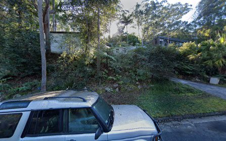8 Leverton Close, St Ives NSW