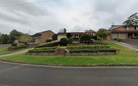 52 Telfer Rd, Castle Hill NSW 2154