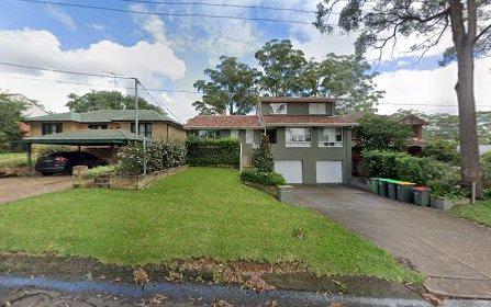 47 Loftus Rd, Pennant Hills NSW 2120