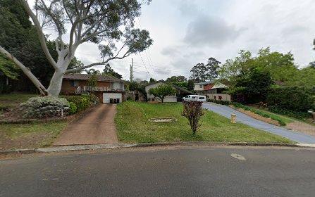3 Timothy Av, Castle Hill NSW 2154