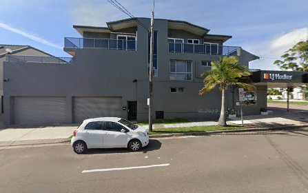 2/1020 Pittwater Road, Collaroy NSW
