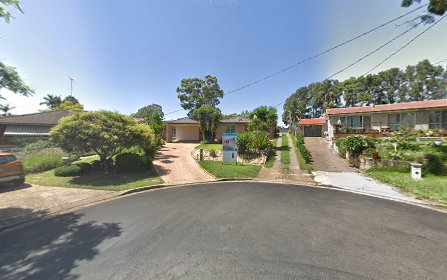 9 Carnegie Pl, Castle Hill NSW 2154