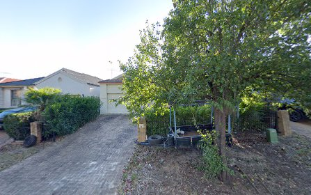 69 Greendale Terrace, Quakers Hill NSW