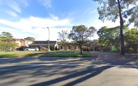 82 Madagascar Drive, Kings Park NSW