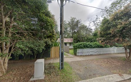 57 Kissing Point Rd, Turramurra NSW