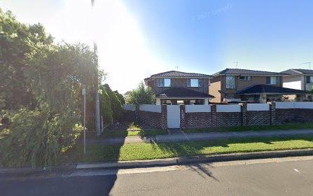 108 Tallagandra Drive, Quakers Hill NSW