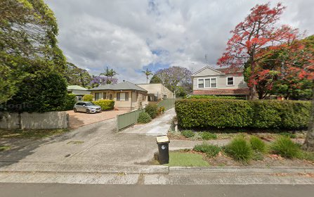 182a Fisher Road North, Cromer NSW
