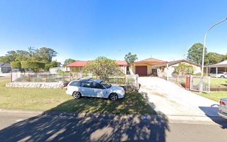 65 Rivendell Crescent, Werrington Downs NSW 2747