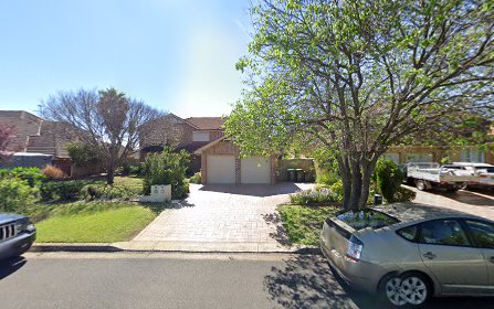 12 Crown Terrace, Bella Vista NSW