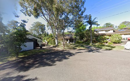 13 Lewis Ct, Castle Hill NSW 2154