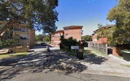 9/15 Grafton Cr, Dee Why NSW 2099