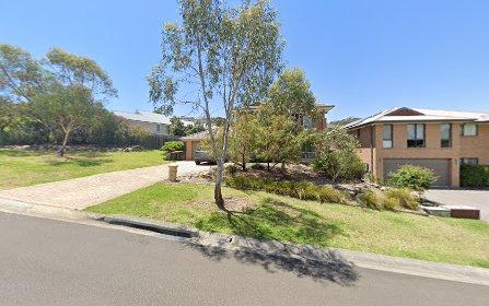 30 Allen Street, Blaxland NSW