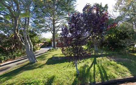 9 Cameron Av, Baulkham Hills NSW 2153