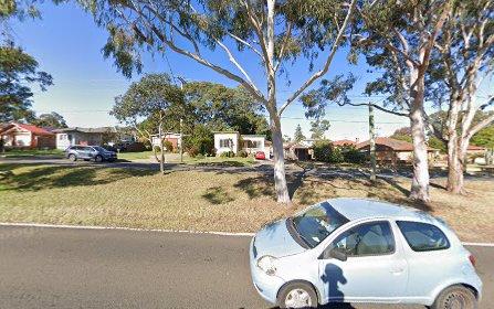291 Vardys Road, Blacktown NSW