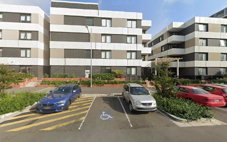 305/101B Lord Sheffield Circuit, Penrith NSW