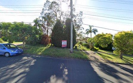 21 Charles St, Blacktown NSW 2148