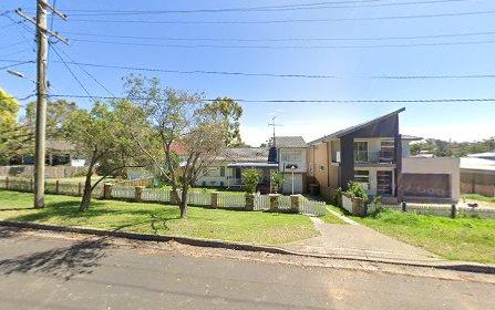 63 Eggleton Street, Blacktown NSW 2148