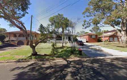 50A Anthony St, Blacktown NSW 2148