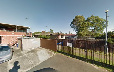 41A Sheppard Road, Emu Plains NSW