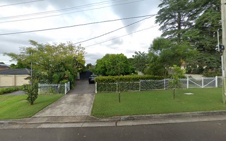 276 Great Western Highway, Emu Plains NSW