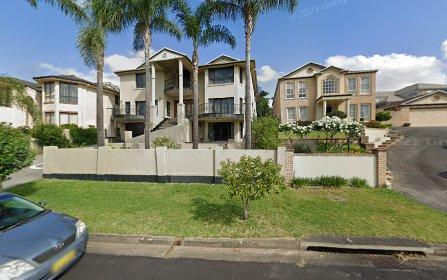 27 Anne William Dr, West Pennant Hills NSW 2125