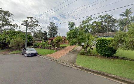 A/14 Martin Street, Emu Plains NSW