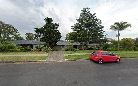 61 Coronation Road, Baulkham Hills NSW
