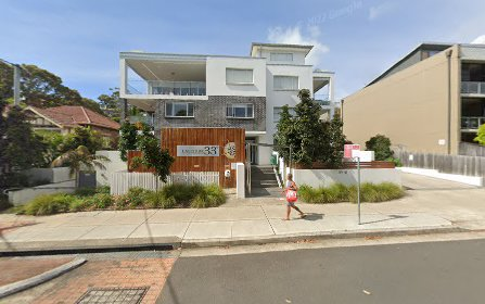 19/39 Pacific Pde, Dee Why NSW 2099