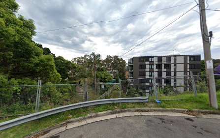 9 Painters Pde, Dee Why NSW 2099