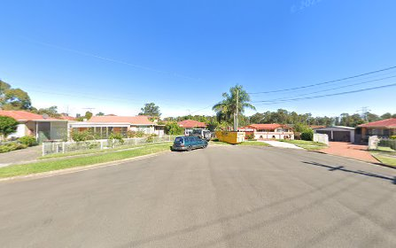 34 Jindalla Crescent, Hebersham NSW
