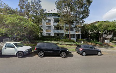 11/27 Sturdee Pde, Dee Why NSW 2099