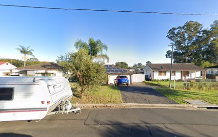 10 Warrigal St, Blacktown NSW 2148
