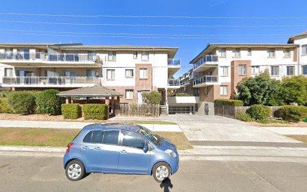 58/14 - 20 PARKES Avenue, Werrington NSW