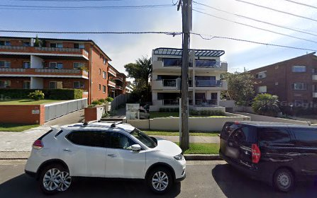 8/24-26 Cassia St, Dee Why NSW 2099