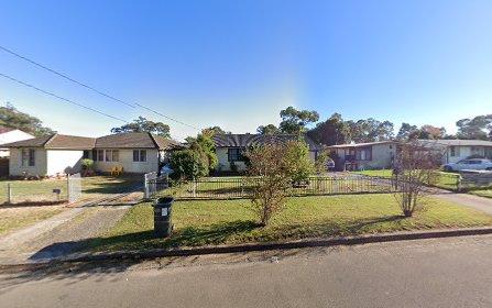 26 Talasea Street, Whalan NSW