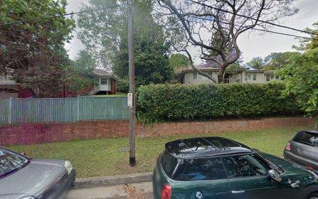 4/23-25 McIntyre Street, Gordon NSW