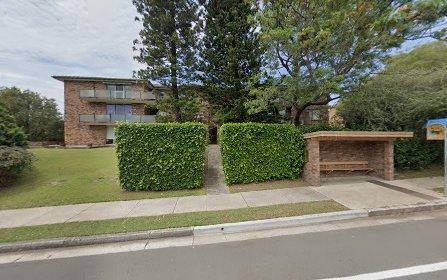 4/23 Boronia St, Dee Why NSW 2099