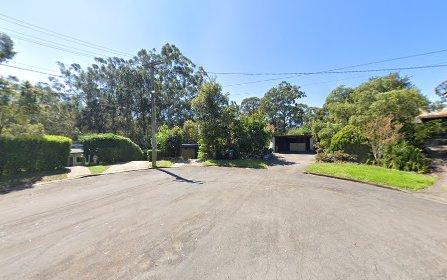 9 Bambara Place, Baulkham Hills NSW