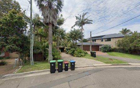 60 Tango Avenue, Dee Why NSW
