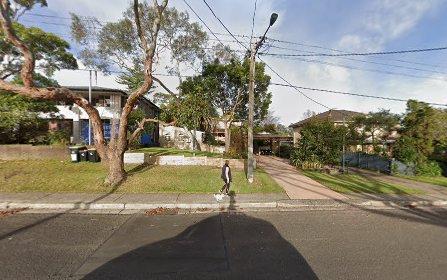 23 Brown Street, Forestville NSW