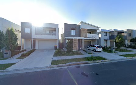 56 Greenbank Drive, Blacktown NSW
